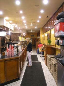 Mozzarellis_interior