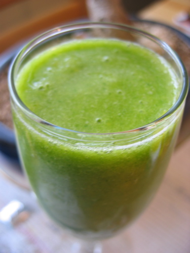 Greensmoothierecipe_2