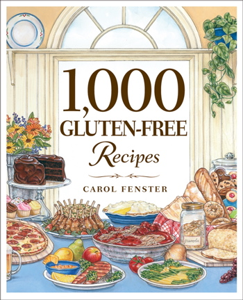 Carolfenster1000glutenfreerecipesco