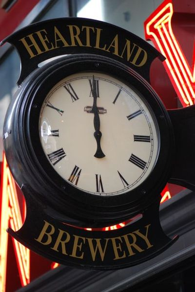 HeartlandBreweryClockResized