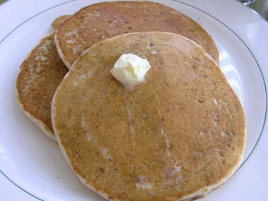 Peters_pancakes